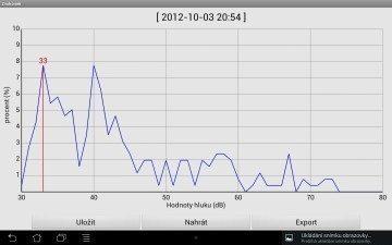 Screenshot_2012-10-03-20-54-53