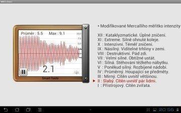Screenshot_2012-10-03-20-56-14