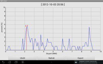 Screenshot_2012-10-03-20-56-21