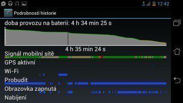 Screenshot_2012-10-16-12-42-10