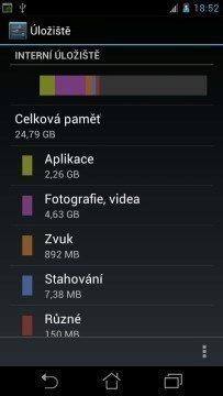 Screenshot_2012-10-16-18-52-36