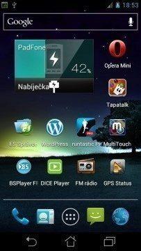 Screenshot_2012-10-16-18-53-53