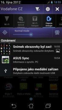 Screenshot_2012-10-16-18-55-57