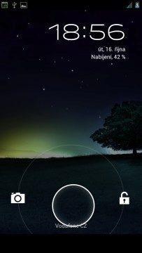 Screenshot_2012-10-16-18-56-58