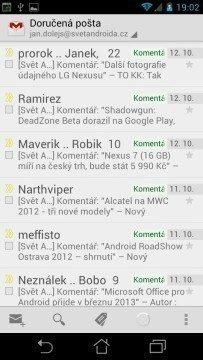Screenshot_2012-10-16-19-02-06