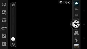 Screenshot_2012-10-16-19-22-31