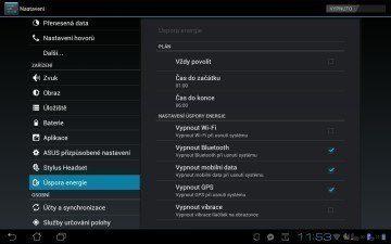 Screenshot_2012-10-17-11-53-21