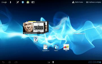 Screenshot_2012-10-21-20-09-23
