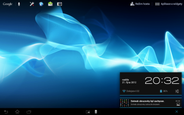 Screenshot_2012-10-21-20-32-43
