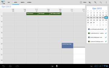 Screenshot_2012-10-21-20-47-22