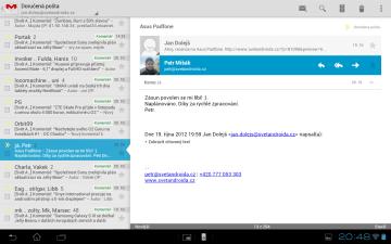 Screenshot_2012-10-21-20-48-20