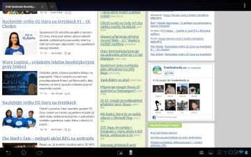 Screenshot_2012-10-21-21-03-55