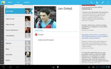 Screenshot_2012-10-21-21-06-53