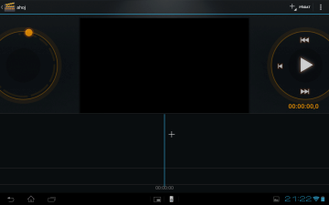 Screenshot_2012-10-21-21-22-51
