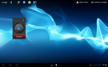 Screenshot_2012-10-21-21-31-09