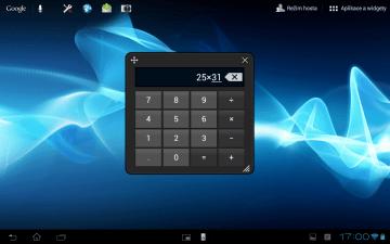 Screenshot_2012-10-23-17-00-35