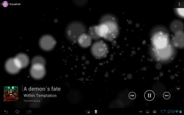 Screenshot_2012-10-23-17-29-45