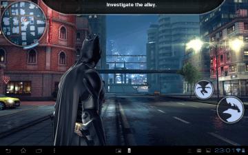 Screenshot_2012-10-24-23-01-29