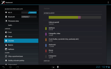 Screenshot_2012-10-25-22-18-39