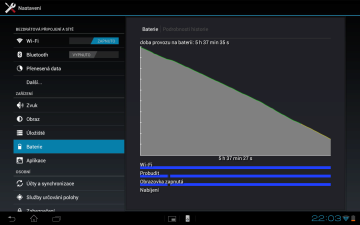 Screenshot_2012-10-26-22-03-46