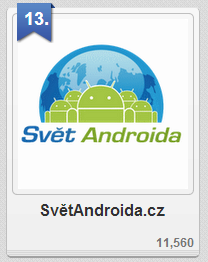 Sv_t_Androida_google_