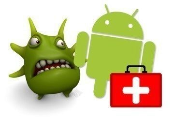 Top 5 Best Antivirus for Android Phone and secure prevent