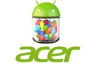 acer-android-41-upgrade
