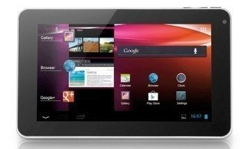 Tablet Alcatel One Touch A10