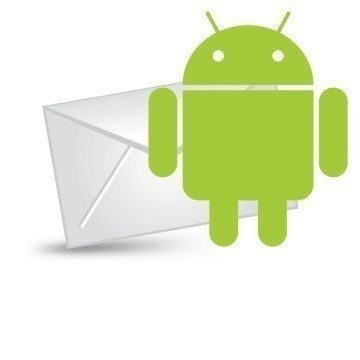android-email1