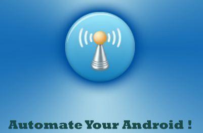 android pro začátečníky - automateit
