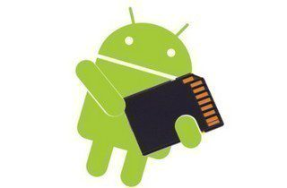 backup-android-files