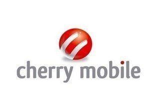 cherrymobile-logo