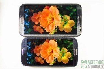 galaxy-note-2-n7100-2959-600×400