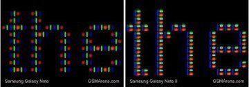 galaxynoteiioled-2