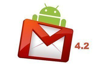 gmail-4.2-android