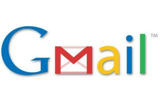 gmail_thumb