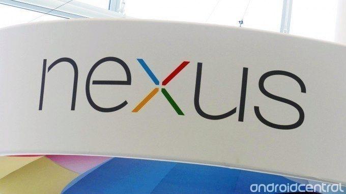 google-io-2012-011-brighter_1