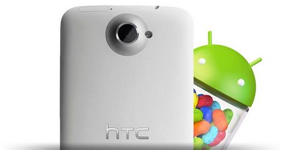 htc-one-s-one-x-to-get-htc-sense-4-with-jelly-bean-this-october