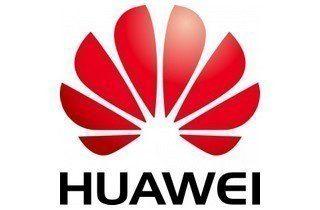 huawei-logo-300×300