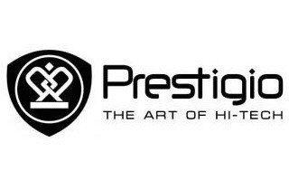 logo_prestigio