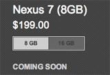 nexus7_vyprodano