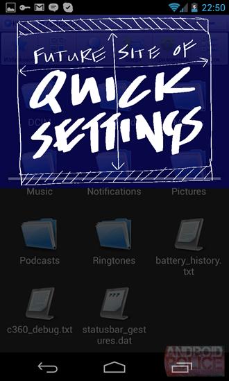 nexusae0_wm_Screenshot_2012-10-14-22-50-28_thumb