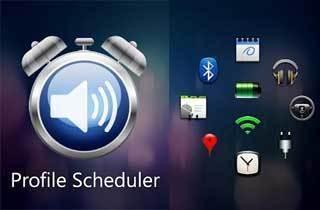 profile_scheduler_ico