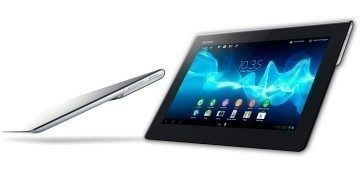 sony-xperia-tablet-s-teaser