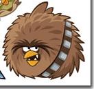 žvejk angry bird