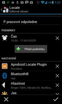 Locale 4.0