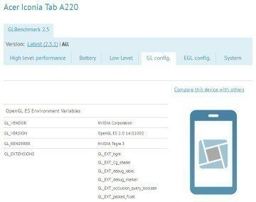 Acer-Iconia-Tab-A220-leaks-with-Android-4-1-and-quad-core-Tegra-3-inside1