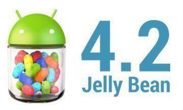 Je Android 4.2 nejproblémovější verzí od dob Honeycombu?