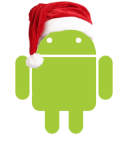 Android-Christmas01