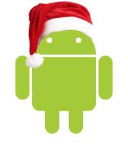 Android-Christmas01